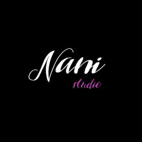 Nani Studio