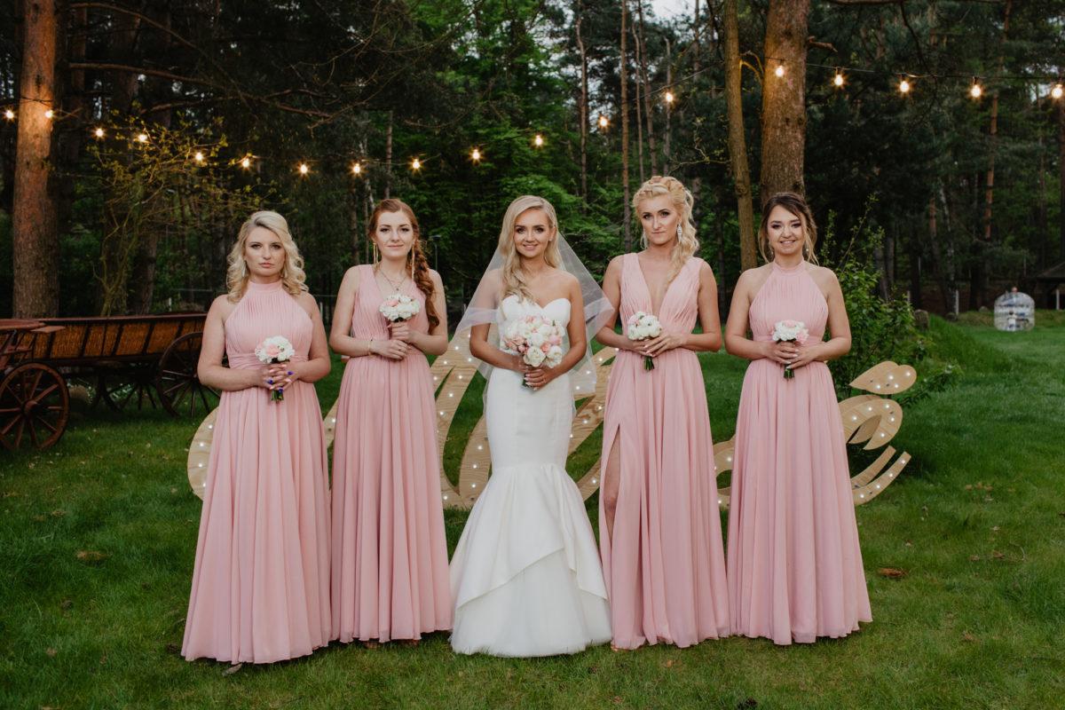 druchny wesele plenerowe bydgoszcz