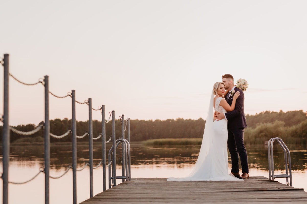 fotografia bydgoszcz wesele
