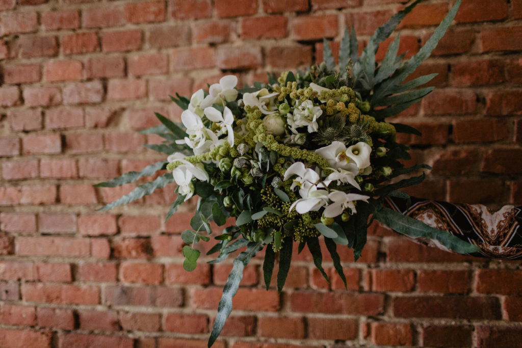 Ślub w Cerkwi i Wesele w Restauracji Czosnek i Oliwa