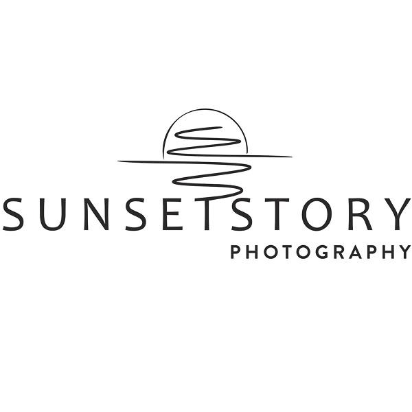 sunsetstory fotograf bydgoszcz